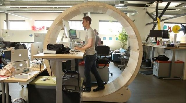 hamster-wheel-workplace-office-protein-wovow.org-01