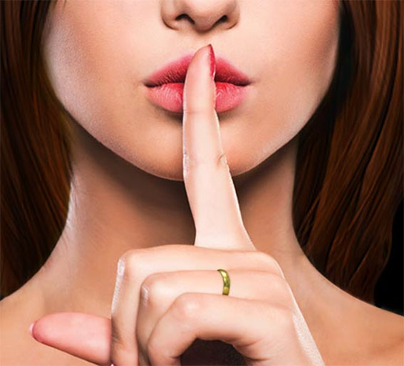 a link to work on ashley madison and speculative devices